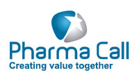 Pharma Call